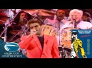 Queen George Michael - Somebody to Love (The Freddie Mercury Tribute Concert)