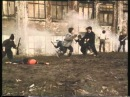 U.D.O. - THEY WANT WAR 1988