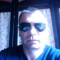 Игорь Бешеный