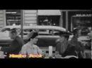 Bill Haley His Comets - Mambo Rock