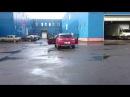 2 пары Урал DB200B миды 1 пара Урал DB46 твитеры
