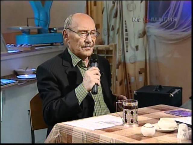Прости меня... - Борис Емельянов (Рожденные в СССР, 2010г.)