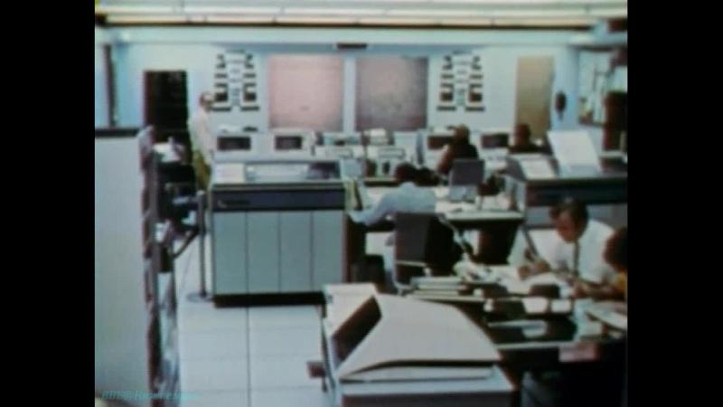 Американская космическая одиссея Планеты 1 Одиссея Юпитера Документальный 1983