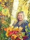 Anna Efremova фотография #23