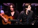 Te Miro y Tiemblo - Maxi Pardo Feat. Nico Favio