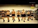 95 Квартал Пародия на Клип Никита Верёвки ! FMP mpeg
