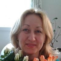 Talia Safioullina
