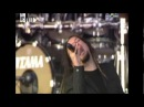 Korn - It's On (Live Rock AM Ring 2006)