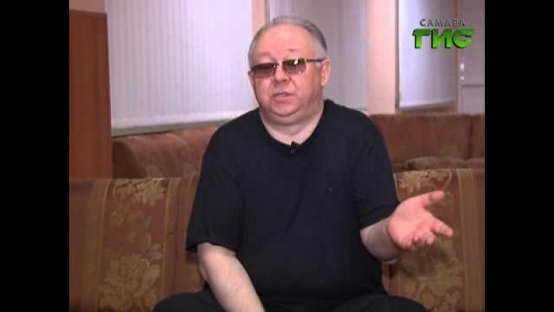 Герой нашего времени 166 Иван Кучин автор исполнитель русской песни