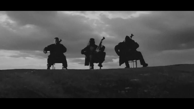 05. Apocalyptica - Seemann (feat. Nina Hagen)