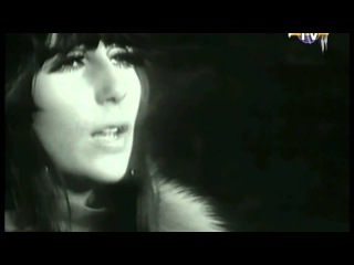 CHER: Mama (When My Dollies Have Babies) - HD