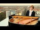 Jan Lisiecki - Mozart: Piano Concerto No. 21, 2. Andante (Official Video)