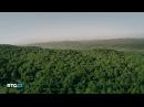 Eutelsat 36A Russian Travel Guide TV RTG TV Ultra HD/4K