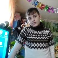 ОлегЕвстигнеев