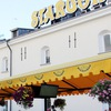 Крафтовая пивоварня и ресторан Stargorod, г.Рига