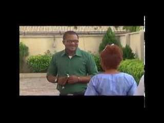 Clinic Du Sexe - Film Nigerian Nollywood en Francais