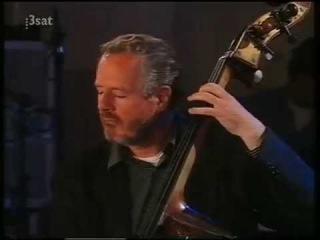 Niels-Henning Ørsted Pedersen Quintet - jazz baltica 199