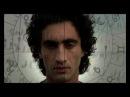 Paata Tediashvili - Mesxuri - Directed by Dachi Darchia