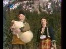 Валя Балканска- Излел е Дельо хайдутин
