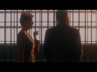 Багси |1992| Режиссер: Барри Левинсон | драма, криминал, биография