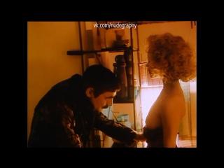 Голая Грудь Эммы Гринвелл – Бесстыжие (2011)