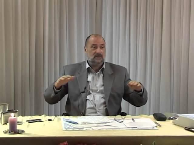 Лазарев С Н Рейки, вампиризм души 13 11 2010