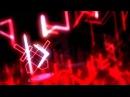 BMS - AXION 削除 (Magic Mash Man) deadblue238 (New Genuine Magicial Girl)
