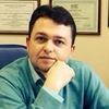 Михаил Балкарей. Психотерапевт. www.balkarey.ru
