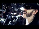 Probot (feat. Lemmy) - Shake Your Blood