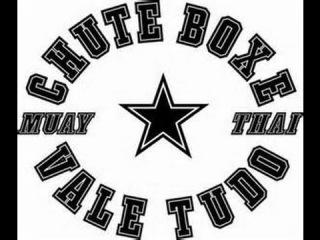 Secrets of Chute Boxe - Vol 3 - Defending MMA Takedowns   (English)