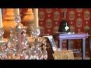 Армянский коньяк Телеканал Телекафе Первый канал