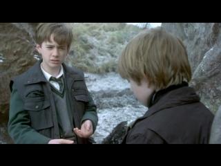 Зимний гость |1997| Режиссер: Алан Рикман | драма