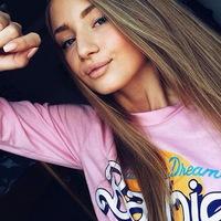 Элеонора Новикова