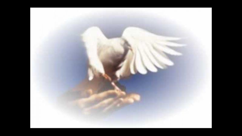 Wspólnota Miłości Ukrzyżowanej Przyjdź Duchu Kościoła