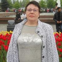 ЛюдмилаПаршакова
