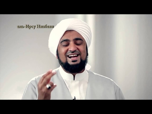 Совершай молитву «аз Зуха» и стань богатым {Шейх Мухаммад ас-Сакаф:сунна Пророка Мухаммада ﷺ}