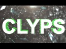 Intro for CLYPS by DeakeFX