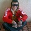 Айдар Алиев