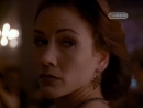 Клан вампиров Kindred The Embraced 5 эпизод 1996