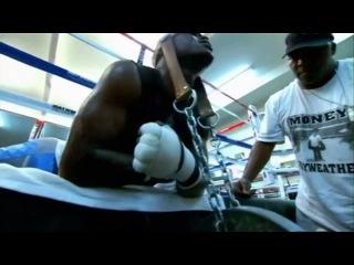 (Training Motivation Floyd Mayweather   Get Money!)