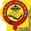 Royal School - Первый мультиязыковой центр
