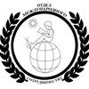 Центр международной академ. мобильности