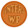 EntertWP