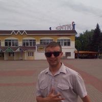 КириллГлушец