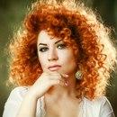 Личный фотоальбом Карины Киль
