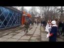 Ставропольчане против открытия штаба Навального