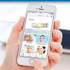 InterCosmetology - сервис для косметологов