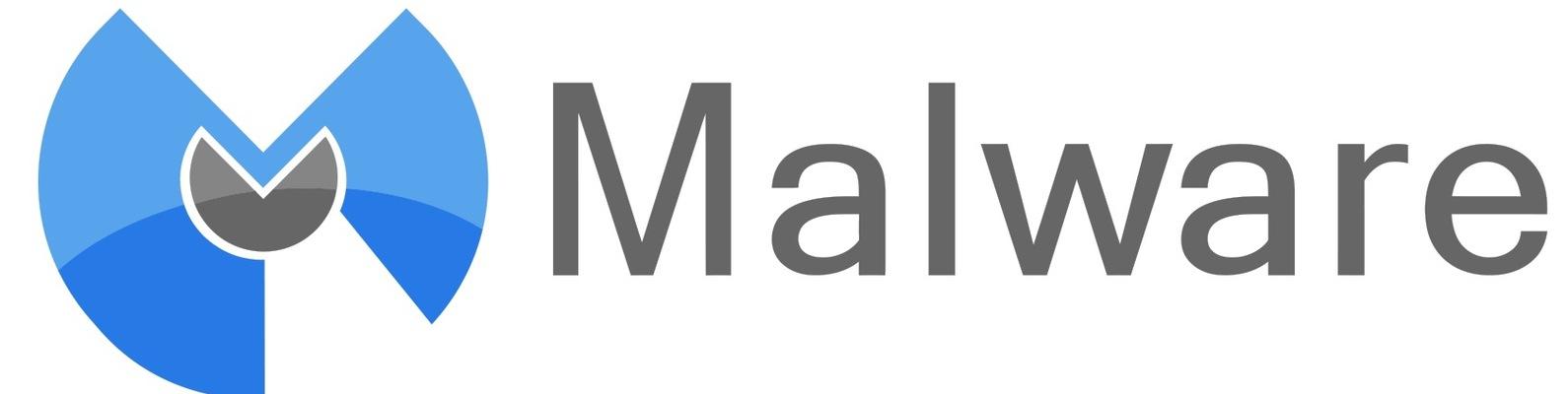gridinsoft anti-malware 3.1.30 activation code
