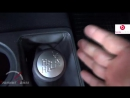 Тюнинг Тайм 24- Обзор Toyota FJ Cruiser 4x4 - © Жорик Ревазов 2014 2