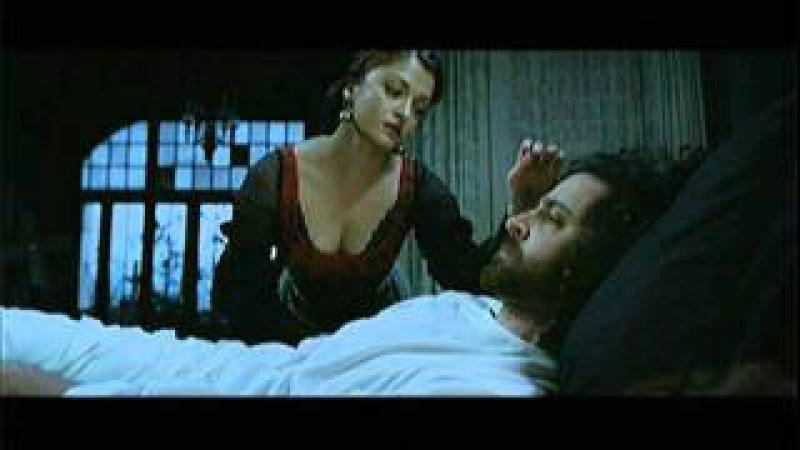 Keh Na Sakoon Full Song Guzaarish Hrithik Roshan Aishwarya Rai Bachchan